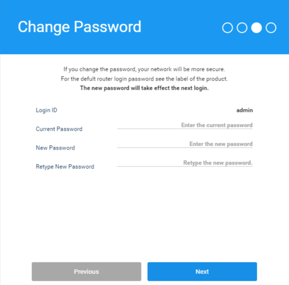 T9_ChangingtheRouterLoginPassword_1
