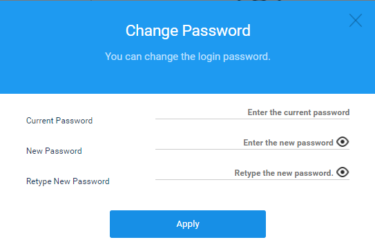 T9_ChangingtheRouterLoginPassword_3