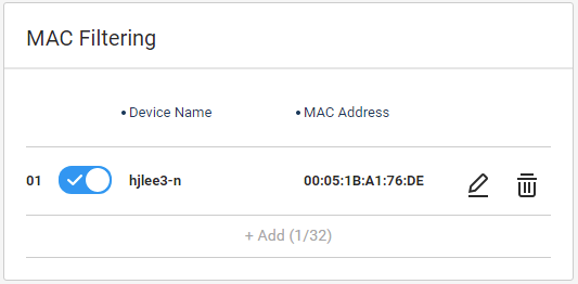 T9_AddMacFiltering_step5_1