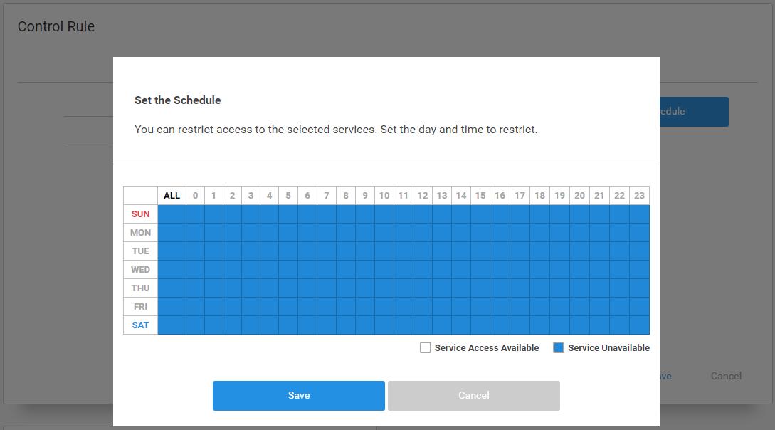 T9_ConfiguringBlockSchedule_1