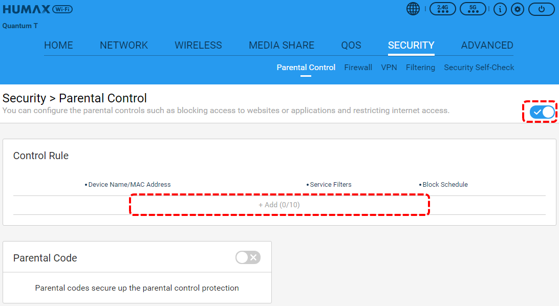 T9_ConfiguringParentalControl_step3