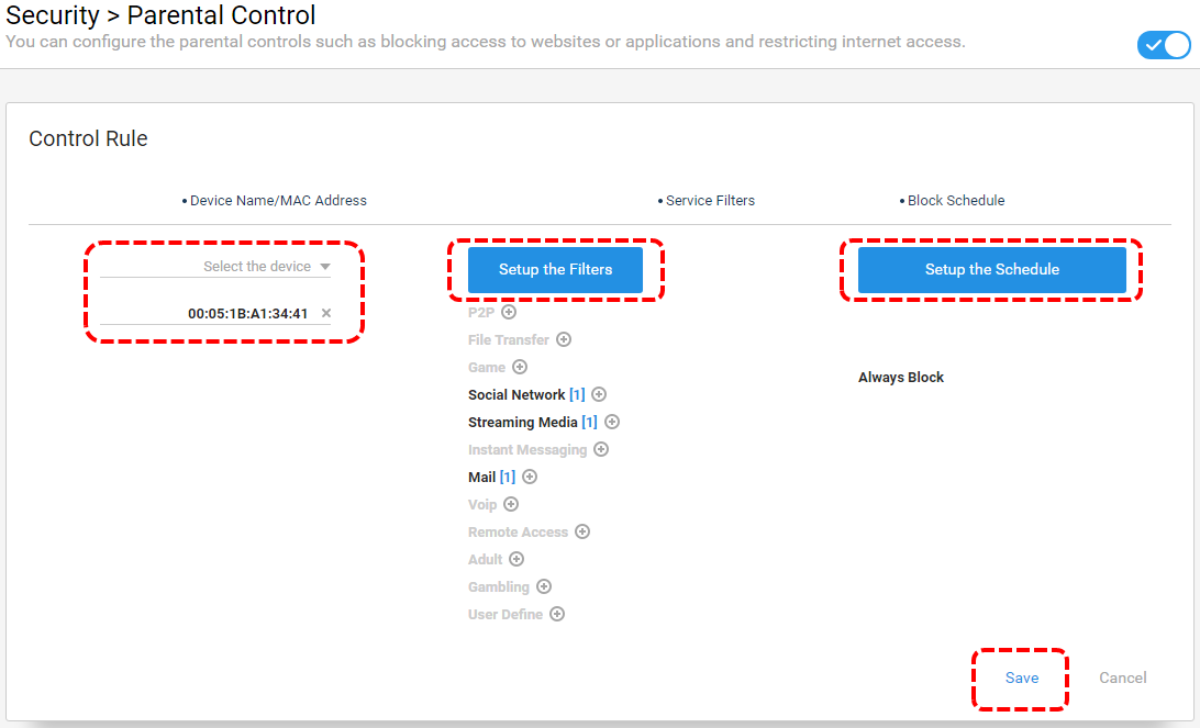 T9_ConfiguringParentalControl_step4