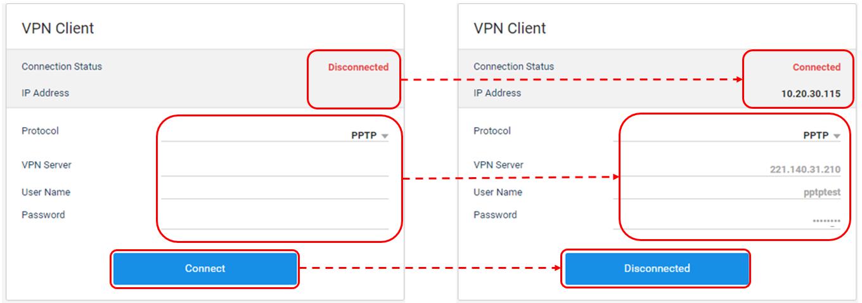 T9_ConfiguringVPNClient_step4_1