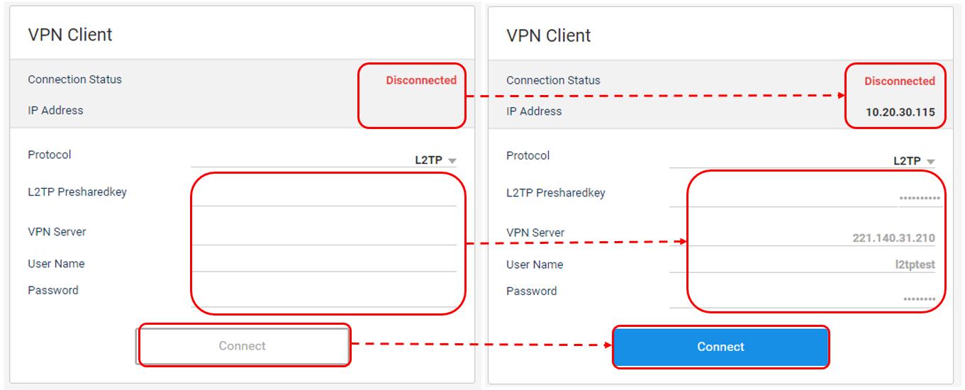 T9_ConfiguringVPNClient_step4_2