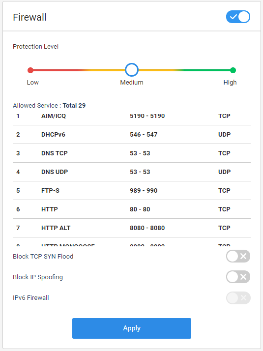T9_ConfiguringtheFirewall_step4