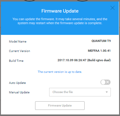 T9_FirmwareUpdate_step3