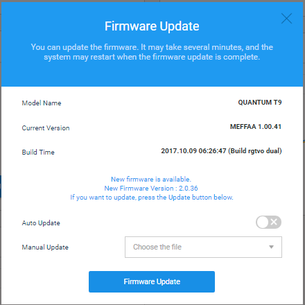 T9_FirmwareUpdate_step4