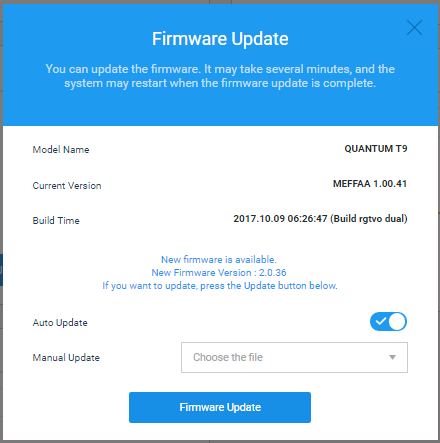 T9_FirmwareUpdate_step5