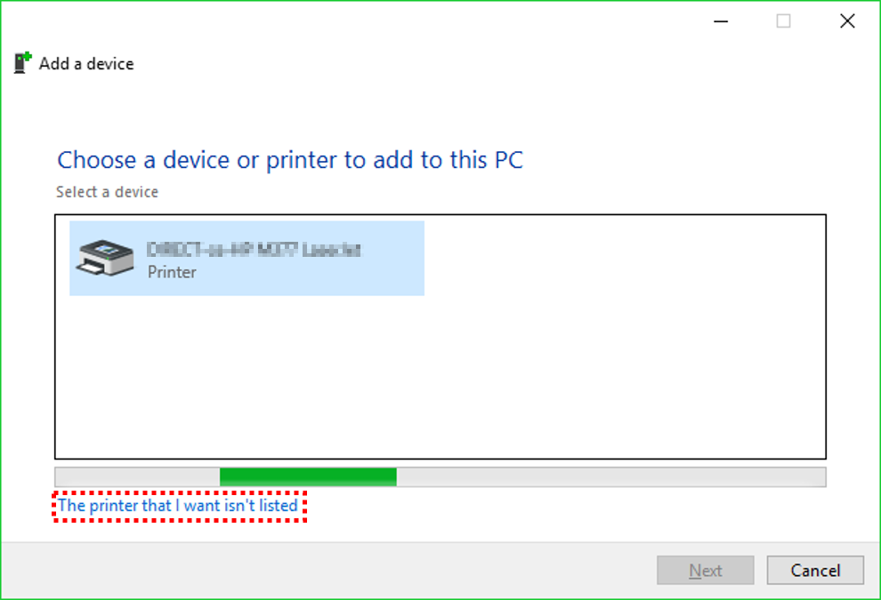 T9_HowtoSetupNetworkPrinter_step1_2