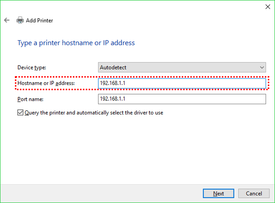 T9_HowtoSetupNetworkPrinter_step1_4