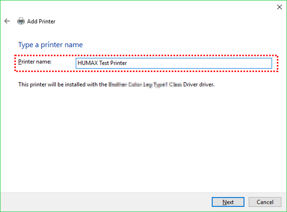 T9_HowtoSetupNetworkPrinter_step1_7