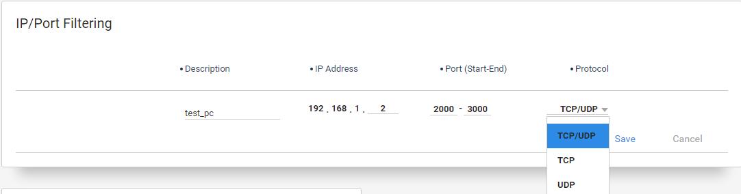 T9_IPPortFilteringConfiguration_step3