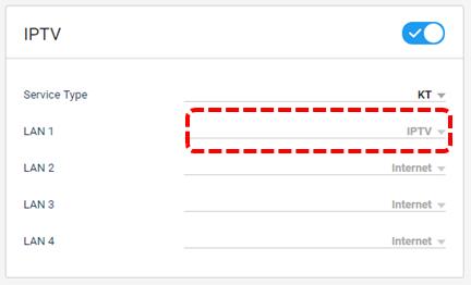 T9_IPTV Configuration_step4_2