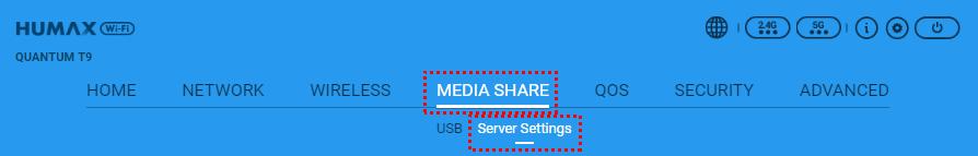 T9_MediaServerConfiguration_step2