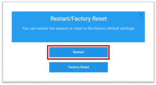 T9_RestartFactoryReset_step3