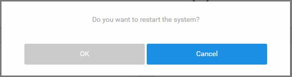 T9_RestartFactoryReset_step3_1