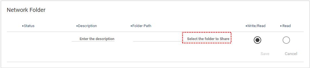 T9_SAMBAServerConfiguration_step3_1