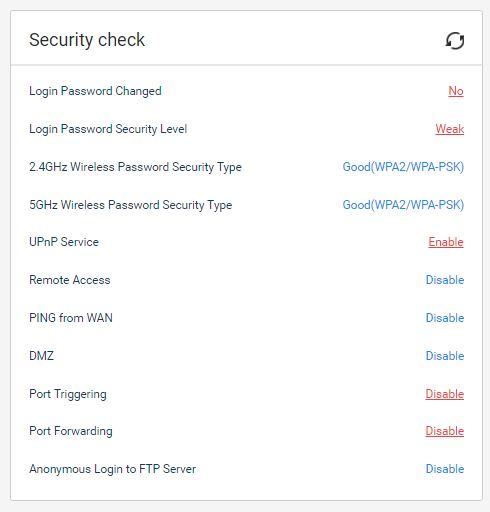 T9_SecuritySelfCheck_step3