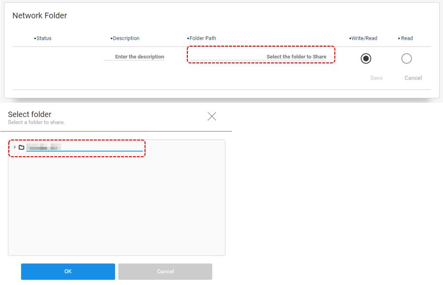 T9_USBConfiguration_step5