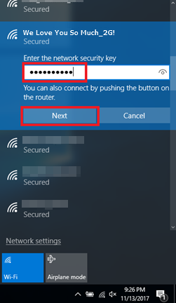 T9_connectingtowifi_step3_1