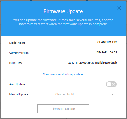 t9x_46.firmwareupgrade_step3