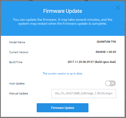 t9x_46.firmwareupgrade_step3_1