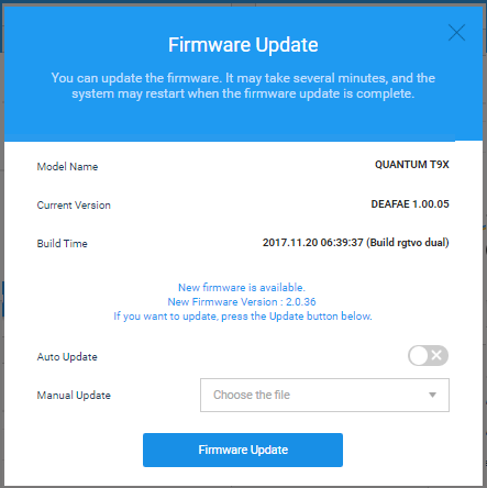 t9x_46.firmwareupgrade_step4