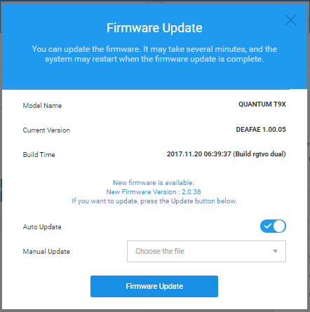 t9x_46.firmwareupgrade_step5