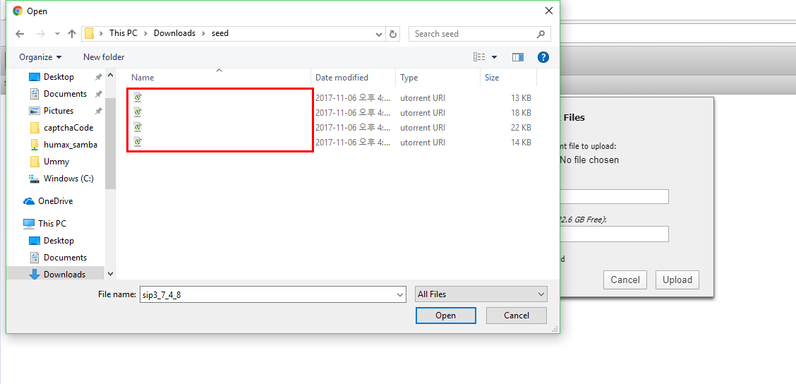 t9x_53.Torrent configuration_how_step3_2