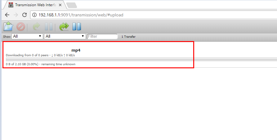 t9x_53.Torrent configuration_how_step4
